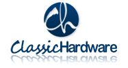 Classic Hardware Co.,Limited
