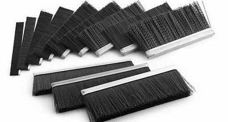 Strip-Brush