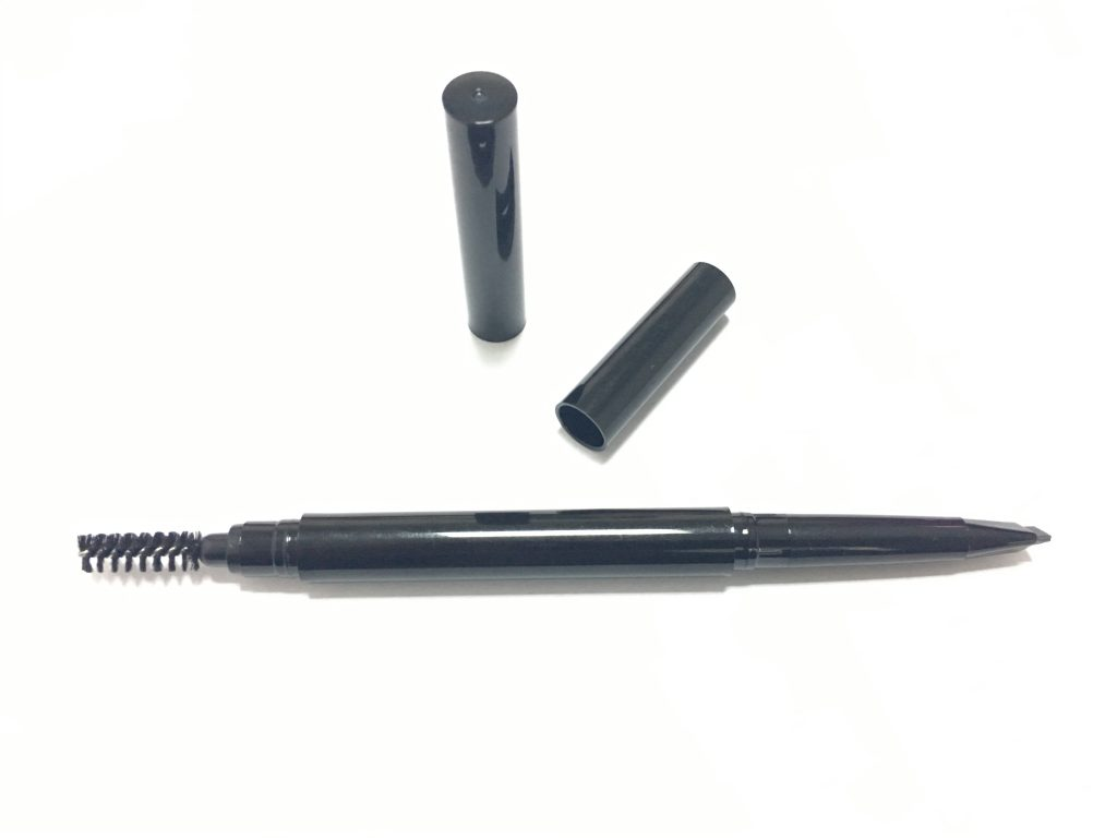 Eyebrow pencil-Classical brush