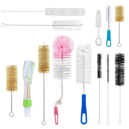 Bottle Cleaning Brush Classic Hardware Co Limited