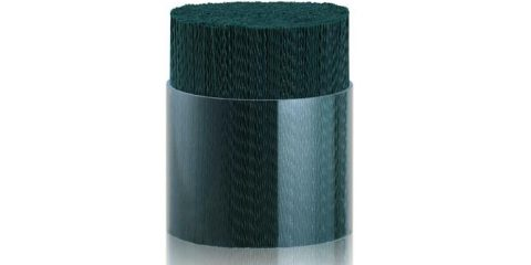 Nylon filament PA66